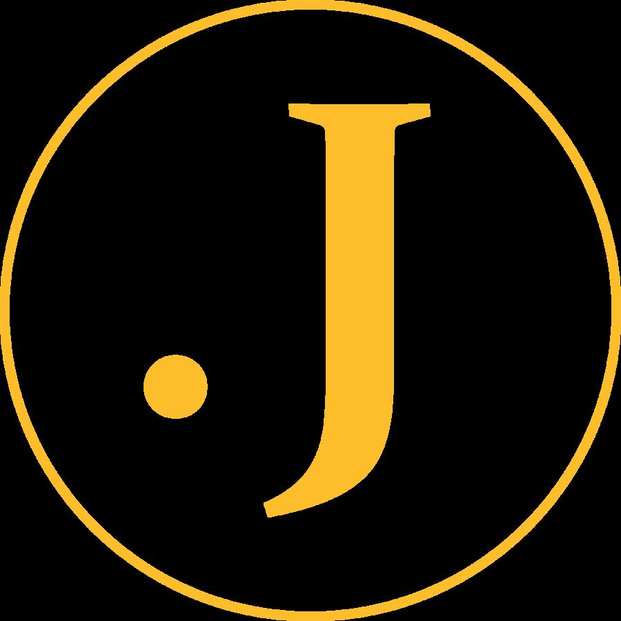 Juhola - Monogrammi